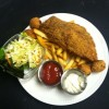 Southeast Texas Fried Fish Friday? Bando's Beaumont