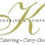 Katherine & Company – Beaumont TX