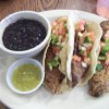 La Suprema offers Great Nederland Tex Mex