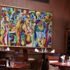 Beaumont Lunches Downtown at Suga's Deep South Cuisine