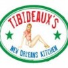 Pair Texas Beer with Southeast Texas Cajun Fare at Tibideaux's Beaumont 9/10