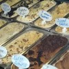 Beaumont Cools Down With Homemade Ice Cream at Suga's Deep South Cuisine