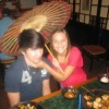 Tokyo Mid County & Beaumont – Sunday Fun Day $5 Sushi Rolls