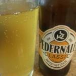 Southeast Texas Craft Beer Review: Wine Styles Beaumont has Pedernales Hefe Weizen