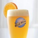 Beaumont Sports Bar Kampus Korner has 12 Beers on Tap