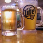 NFL News Beaumont Tx – Even the Preseason Looks Great at White Horse Bar & Grill