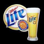 Lamar University Sports Bar Kampus Korner Has Twelve Beers on Tap
