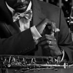 Suga's Beaumont Live Jazz featuring Stephen Richard Sat. November 9th