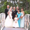 The Brown Estate Orange: Weddings, Receptions, Corporate Events, Reunions