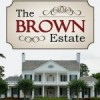 Don't Miss Christmas at the Brown Estate – Holiday Shopping in Orange TX Dec 1