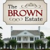 The Brown Estate hosts Southeast Texas Corporate Events