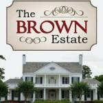 Company Event Venue Orange Tx – The Brown Estate