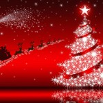 """Don't Miss """"Christmas at the Brown's"""" on the Brown Estate in Orange"""