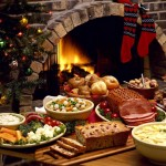 Southeast Texas Christmas Catering from Bando's Beaumont