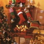 Southeast Texas Holiday Events This Weekend – Christmas at the Browns in Orange