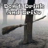 Happy Halloween Southeast Texas – Be Safe Don't Drink and Drive