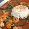 Gumbo Lovers Save the Date for Gumbo Fest 2014 – January 19th