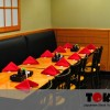 Tokyo Japanese Steakhouse and Sushi Bar offers Amazing Holiday Menu for all three SETX locations