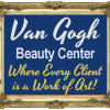 Hardin County Mother's Day Gift? A Day of Pampering from Van Gogh Day Spa Kountze