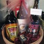 Southeast Texas Beer Aficionados Toast Christmas with Craft Beer from WineStyles