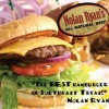 Enjoy Grass Fed Texas Beef at Novrozsky's SETX Locations