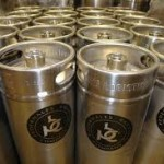 Discover Texas's Pedernales Brewing Company at Wine Styles Beaumont