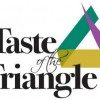 Beaumont Foodies are READY for Taste of the Triangle – Beaumont Civic Center