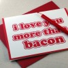 Early Beaumont Valentine's Idea? Enjoy the 2016 Taste of the Triangle February 9th