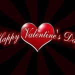 Port Arthur Valentine's Day Restaurant – The Beau Reve