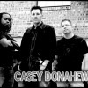 Casey Donahew Band – Live Saturday at Mardi Gras of Southeast Texas