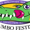 Don't Miss Girls Haven Gumbo Fest 2018 on October 13th at Parkdale Mall