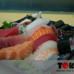 Southeast Texas Happy Hour Specials – Don't Miss Well Well Wednesday at Tokyo Japanese Steakhouse and Sushi Bar