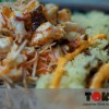 Last Minute Southeast Texas Christmas Gift Ideas? Tokyo Gift Certificates Show Your Good Taste