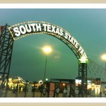 2014 South Texas State Fair Food – Beaumont Cajun Style