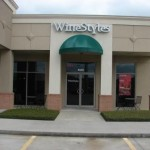 Looking for Cool Beer and Wine Specials in Southeast Texas? WineStyles Beaumont Summer Happy Hour Deals are Hot!