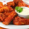 Where to Watch The Final Four in Beaumont? Wings to Go
