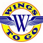 Beaumont Graduation Party? Wings to Go Beaumont