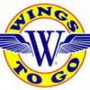 Beaumont Sports Bar Wings to Go is Your Southeast Texas NCAA Tournament Headquarters