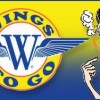Wings To Go Beaumont – Great Wings Dine In, To Go, or Delivered