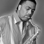 Live Entertainment Beaumont TX – Suga's Southeast Texas Jazz Club