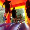 Family Friendly Southeast Texas Event Calendar – Boys Haven Crawfish Festival Saturday