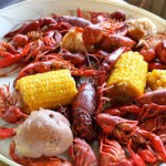 Beaumont Crawfish Boil This Weekend – Boys Haven Crawfish Festival