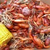 Boys Haven Crawfish Festival 2014