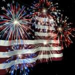 Beaumont July 4th Celebration