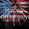 Happy July 4th Southeast Texas