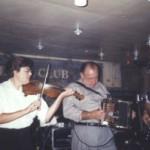 Southeast Texas Time Capsule – Remember the Original Rodair Club?