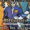 Hefeweizens are Perfect for Southeast Texas – Try Dia de los Muertos' Version at Miller's Liquor on Phelan