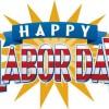Happy Labor Day Southeast Texas
