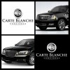 It's football season in Southeast Texas – use Carte Blanche Car Service to get to the game