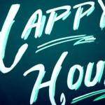 Summer Happy Hour Specials in Beaumont Tx
